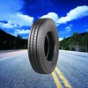 china all steel radial truck and bus tyre 12.00R24