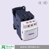 Telemecanique Contactors Price LC1-D12