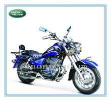 tourning motorcycle lifan 250cc engine vento