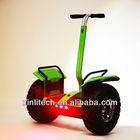 Chinese self balance surrey bike