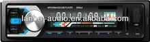 with 7388ic car audio/radio/usb/sd mode car mp3 player