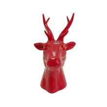 2014 newest China ceramic decorative Wholesale