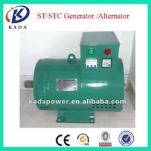 High Voltage Generator Magnetic Power Generator Sale