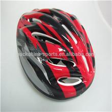inline skates helmets