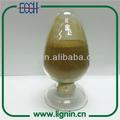 Mn-2 de sodio lignosulfonato de sodio de china de cerámica modelos animales