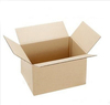 Customized corrugated cartons,wholesale shipping boxes