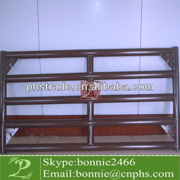 Modelos baratos de portões e cerca de ferro ( fábrica & trader )