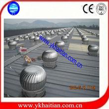 torrini turbina ventilatori aria