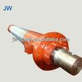 12.5kg cilindro de gás glp