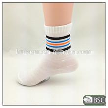children's slipper socks