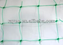 Bop netting,Bop stretched mesh,trellis netting(get through ISO 9001)