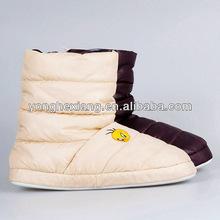 2015 Premium Pink Womens Short Winter Snow Warm BootsPremium Pink Womens Short Winter Snow Warm Boots