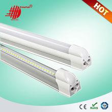 shenzhen hot sale SMD2835 0.6m 0.9m 1.2m 10w 12w 18w t5 t8 led integrative tube light