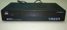 smart card reader az america s810b receiver set top box