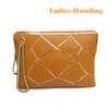 2014 wristlet, sling bag, evening bag,purses and handbags