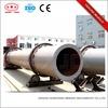 Energy Saving Triple-drum Spray Dryer H Series Rotray Dryer