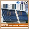 Calidad - puedes estar seguro de comprar caliente tubo Solar del calentador de ( n º 1)