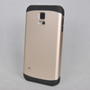 Best Quality and Lowest Price cellphone case for Samsung S5,TPU+PC 9600