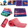 top selling eva yoga mat