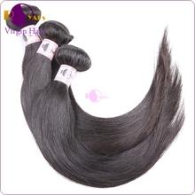 malaysian virgin human hair extension body wave darling hair weaving
