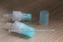 nice perfume atomizer and sprayer