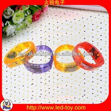 most popular promotion gifts 2014 superstar concert Gift pearl and diamonds party decorations