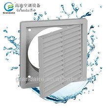 plastic ceiling diffuser/light diffuser sheet plastic