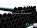 Haute- en polyéthylène haute densité pe100 hdpe pipe à eau