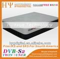 ใหม่ล่าสุดฟรีsksiksnagra3อเมริกาใต้รับhdvivoboxs926sรับการปรับปรุงซอฟต์แวร์