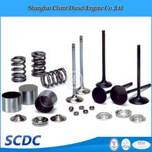 Diesel engine, Nissan engine spare parts