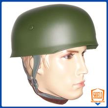 ww2 helmet/german m38 helmet/german army helmet