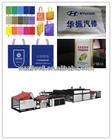 Best Ultrasonic Sealing used t-shirt screen printing machines