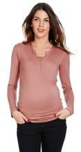 wholesale nursing top,breastfeeding nursing wear