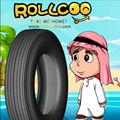 Tarmac rei da marca, rollcoo marca ônibus&& caminhão otr& agr e pneus novos pneus recondicionados