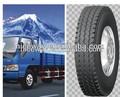 215/75r17.5 pneus para caminhões