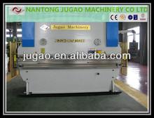 WC67Y-300x3200 hydraulic bender machine for 10 feet width