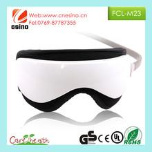 As Seen On TV, Relaxing Music Eye Massager Pen / Vibration Eye Massager With CE/RoHS