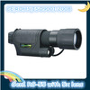 Gen1 night vision optical sight