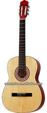 Classical Guitar SC390