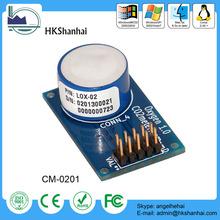 2014 new high quality UV Flux 25% Oxygen Sensor for honda/CM-0201 oxygen sensor hot sale