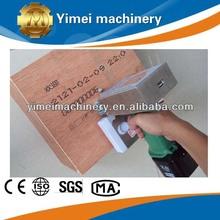 New Model Handheld Printing Machine With Good Price