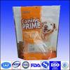 hot sale factory price pet food packaging nylon bag
