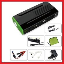 Newest X8 13600 mah emergency car tool kit,emergency car tool,pocket power battery jump start cars