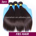 Baratos cabelo de trama da extensão, trama do cabelo da máquina de costura, 30 polegadas nano anel remy do cabelo virgem