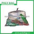 Cordão de lixo saco, saco de lixo, bin forros