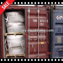 Halal and Kosher Approved citric acid powder walmart 5% Discount Now