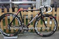 700C giant Road bike from China