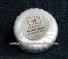 New Design p&g soap