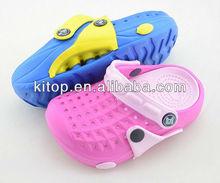 eva children woman man sandal