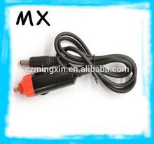 cigarette lighter cell phone ,12v car cigarette lighter ,cigarette lighter extension cable